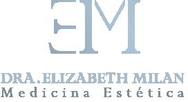 Elizabeth Milan